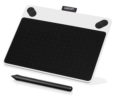 Tablet Drawing top 10 best drawing tablets for beginners professionals 2018
