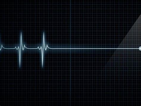 imagenes tristes antes de morir descubren lo que sucede en el cerebro minutos antes de