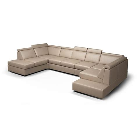 couch player play sofa play lounge sofas from erba italia architonic