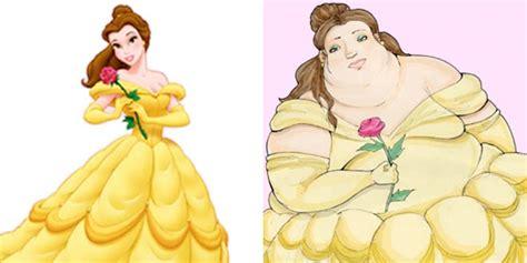 imagenes octubre mes de las princesa adolescente pide a disney crear una princesa xl