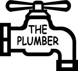 The Plumber Meningie Community Website The Plumber