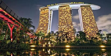 natale christmas singapore marina bay sands singapore stopovers holidays