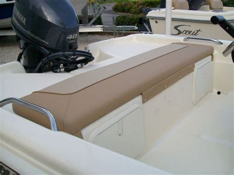 scout boats ta paradise marine archives page 3 of 5 boats yachts for sale