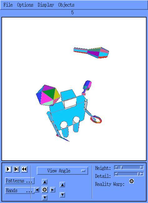 juggling pattern generator unix source code for juggling software
