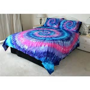 25 best ideas about purple duvet covers on
