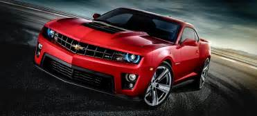 C And C Dodge Ten Used Cars That Can Kill A Dodge Hellcat For Less Than