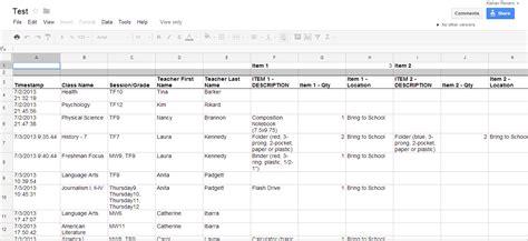 formula tutorial google sheets google spreadsheet formula tutorial spreadsheets