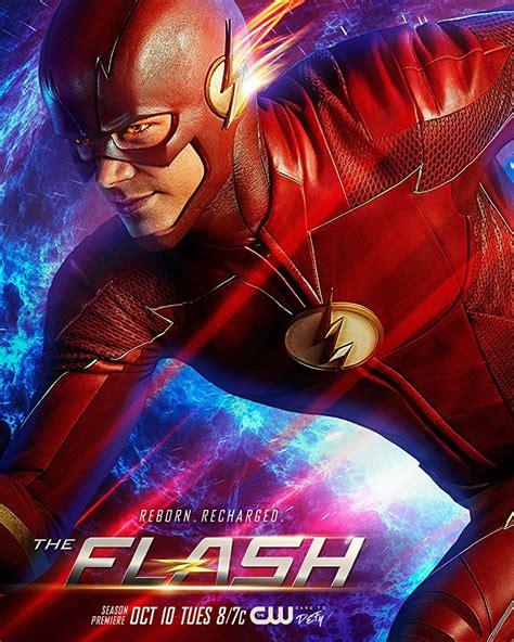 the flash season 04 episode 03 subtitle indonesia aninesia