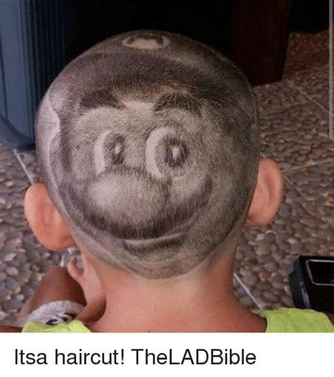 fuck boy haircut meme 25 best memes about haircut haircut memes