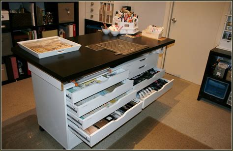 ikea alex file cabinet file cabinet ikea canada home design ideas