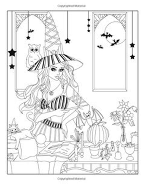 Volume And Colour All The Rage At Princess Diana Concert by Detailed Princess Coloring Pages Prince