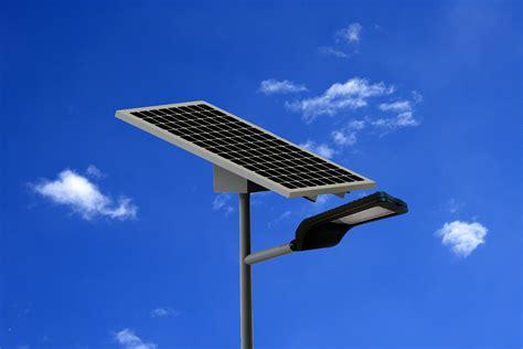 iluminacion solar ilumina 231 227 o solar led solar led lighting 201 clairage led