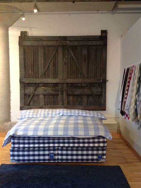hastens bed price hastens bed price 23 best images about hastens on best