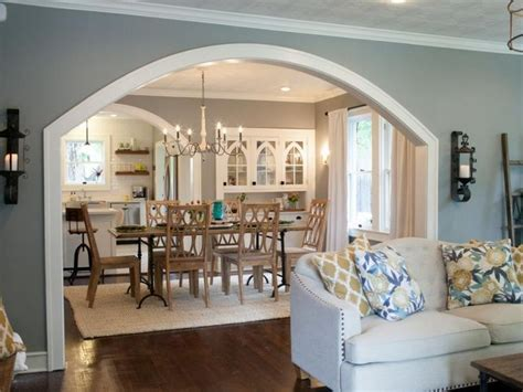 kitchen and living room paint colors smith design open living room kitchen color schemes coma frique studio