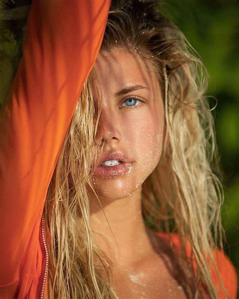 natalee atnatalee beauty instagram models beauty