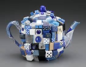 Ideas Design For Teapot L 21 Creative And Cool Teapots