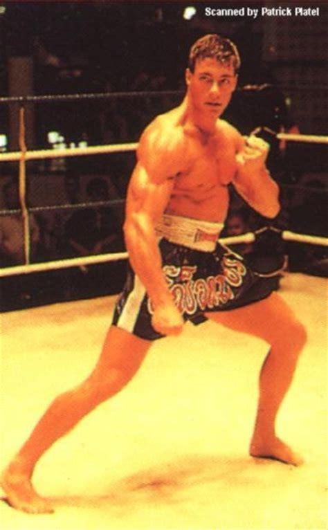 imagenes emotivas de kick boxing kick boxing im 225 genes