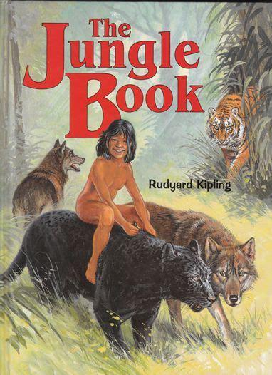 libro the wolf wilder m 225 s de 25 ideas incre 237 bles sobre libro de la selva kaa en ellibro de la selva el