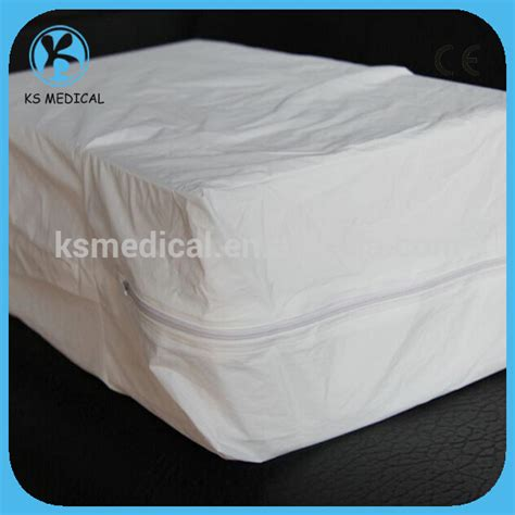 Buy Bed Bug Mattress Cover by Vinyl Waterproof Bed Bug Mattress Cover Mattress Protector