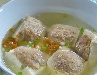 cara membuat capcay bakso sederhana cara membuat bakso tahu sederhana enak resep harian