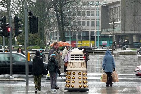 city times plymouth in pictures time lord travels to plymouth