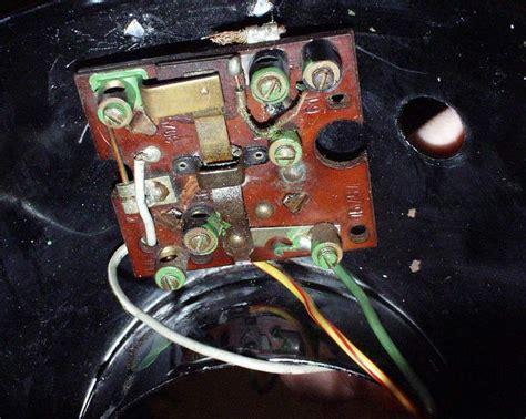 wiring diagram bmw r60 bmw stereo wiring harness elsavadorla