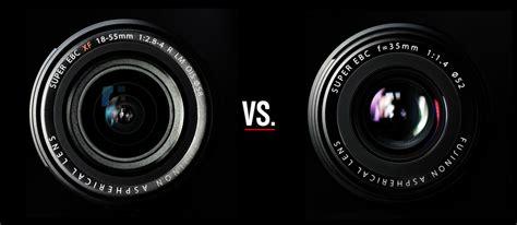 Lensa Fujifilm Xf 27mm F 2 8 Silver Garansi Resmi fuji 18 55mm vs 35mm f 1 4 fuji vs fuji