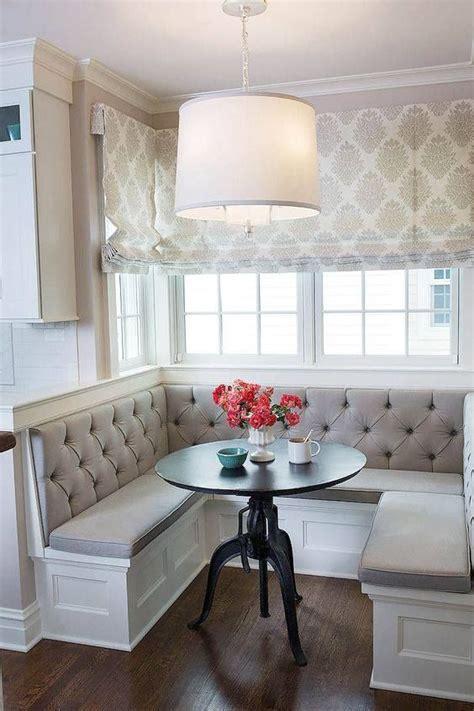 kitchen nook ideas 25 best ideas about breakfast nook decor on