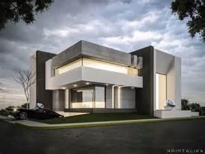 modern home design enterprise rsi house duplex kristalika arquitecture 28 images