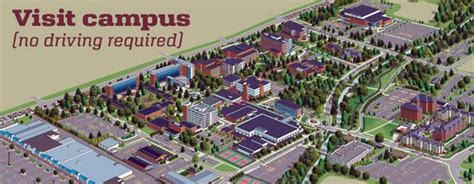 Mba Degree Uarl by Cus Map And Maps On