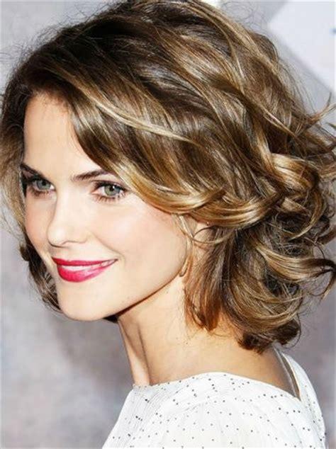 corte de cabello corto para damas 2016 cortes de cabello corto en capas para mujeres 2016