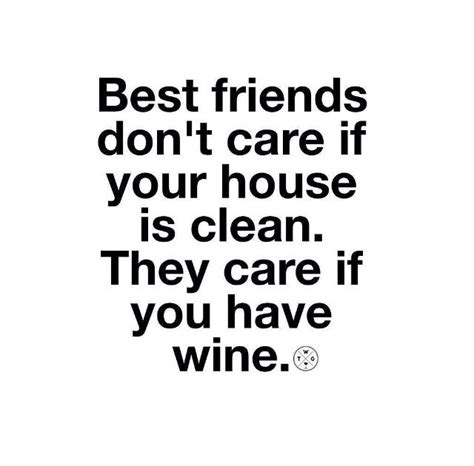 my house is so dirty i don t even know where to start to best friends don t care if your house is clean they care