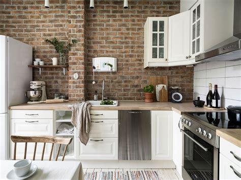 decoracion interiores blog cocinas de estilo r 250 stico renovado blog tienda