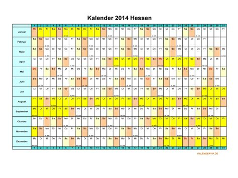 Cfbisd Calendar Phtt Imagedunia Horoscope Search Results Calendar 2015