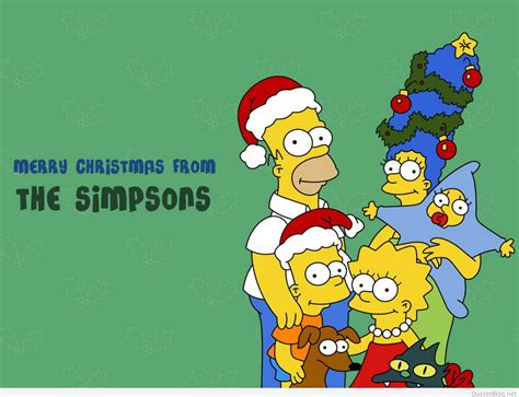 merry christmas happy  year cartoons wishes