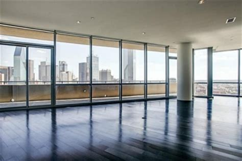 the house dallas news and reviews of high rise condominiums emily