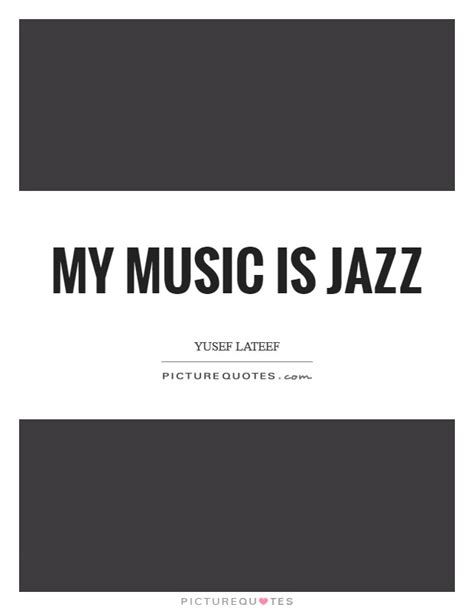 my jazz song my jazz song 28 images jazz song all my ronstadt with