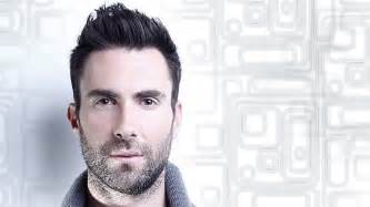 beard styles hd wallpapers hd adam levine wallpapers hdcoolwallpapers com