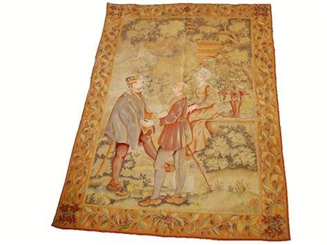 Magasin Tapisserie Lyon by Tapisserie Lyon Des Moiragelyon Tapisserie Ancienne X