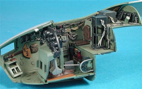 b 17 interior layout the modelling news build review part 2 hong kong