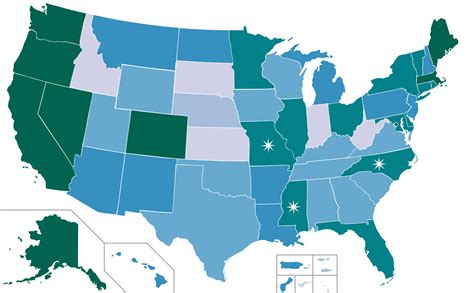 medical marijuana in united states map 2016 the federal status of cannabis is it whitewashing the