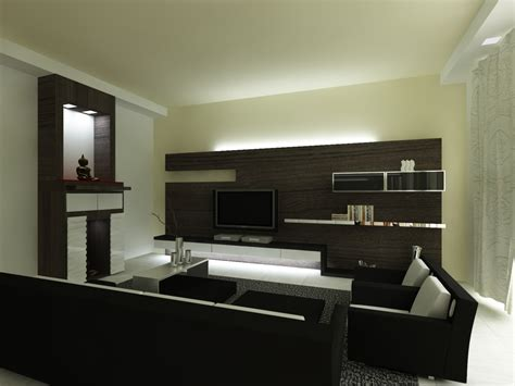 kitchen cabinet package i reno com kitchen cabinet package singapore