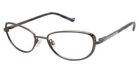 tura r515 eyeglasses free shipping