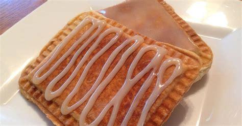 Toaster Strudel Vegan the comforting vegan vegan toaster strudel with vegan