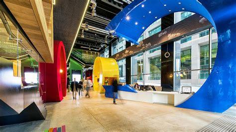 google hq dublin the european headquarters of google in dublin others