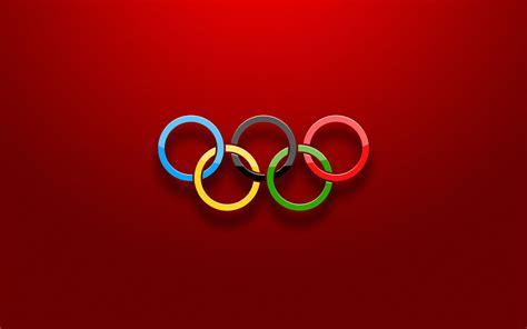 olympic games wallpaper olympic games wallpaper background sports wallpapers