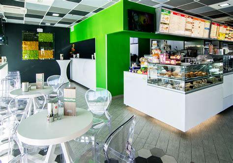 arredamenti sardegna insegne luminose arredamenti bar e negozi cagliari sardegna