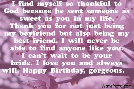 birthday wishes  boyfriendjpg  flory