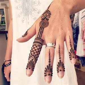 latest mehndi 2017 indian arabic dubai mehndi designs
