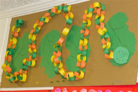 100th day of school craft projects arts and crafts me ideas